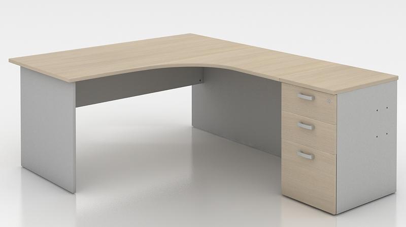 TONO COMPACTA | Muebles de oficina, mesas, sillas, armarios ...