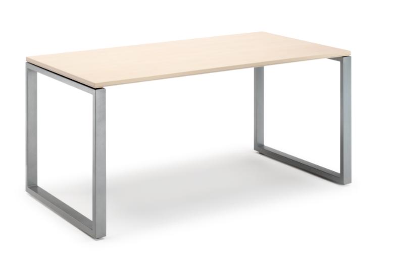 MOBILIARIO EXPRESS | ZOOM | Muebles de oficina, mesas, sillas ...