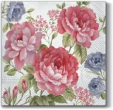 Servilleta decoupage Julietta