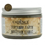 0Distress paste Café Rusty