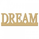 0Cartel madera 008 Dream