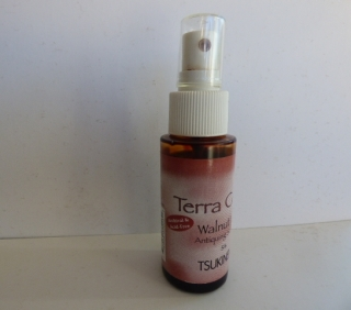 Tinta spray Terra