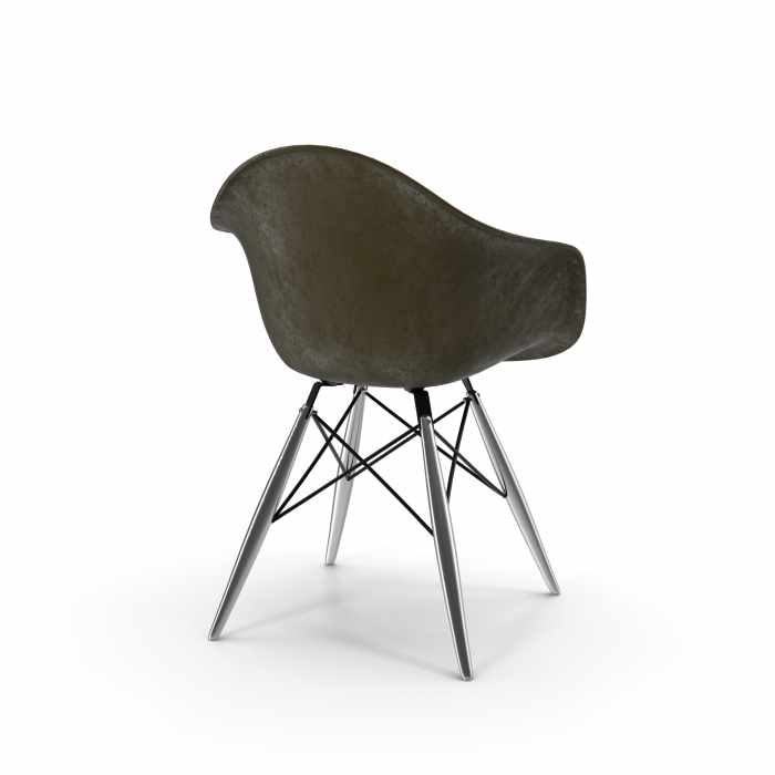 Chair type 8