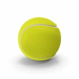 Tenis Ball STR7
