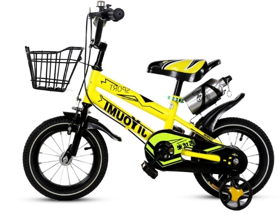 Kids bike type chil008