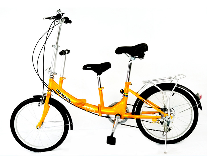 Women's bicycle type a5b88