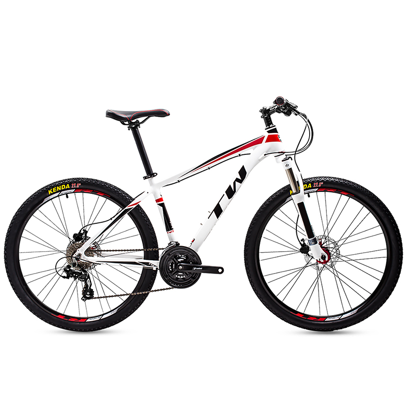 Men's bike type rt7a