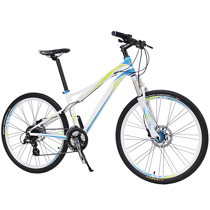 Women's bicycle type jtty8